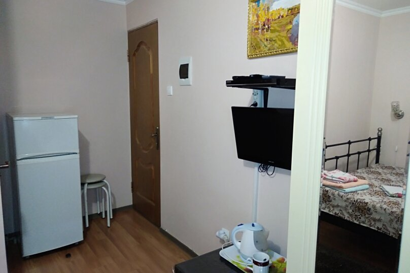 """Мини-гостиница """"Вельвет"""", улица Толстого, 38 на 7 комнат - Фотография 4"""