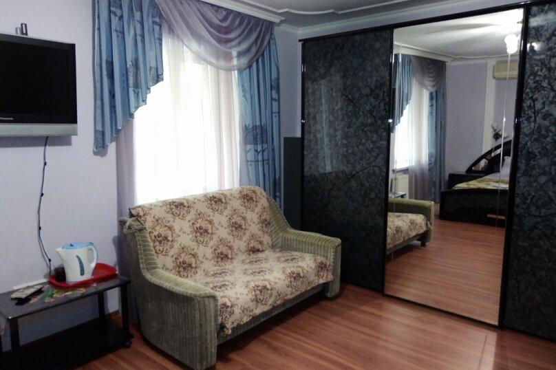 """Мини-гостиница """"Вельвет"""", улица Толстого, 38 на 7 комнат - Фотография 6"""