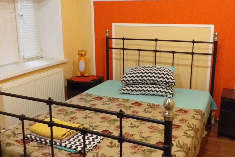 """Мини-гостиница """"Вельвет"""", улица Толстого, 38 на 7 комнат - Фотография 8"""