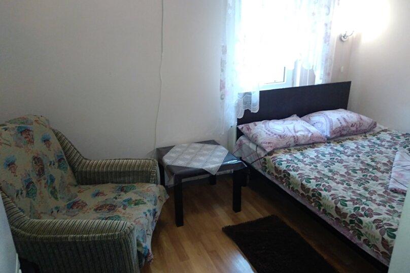 """Мини-гостиница """"Вельвет"""", улица Толстого, 38 на 7 комнат - Фотография 9"""