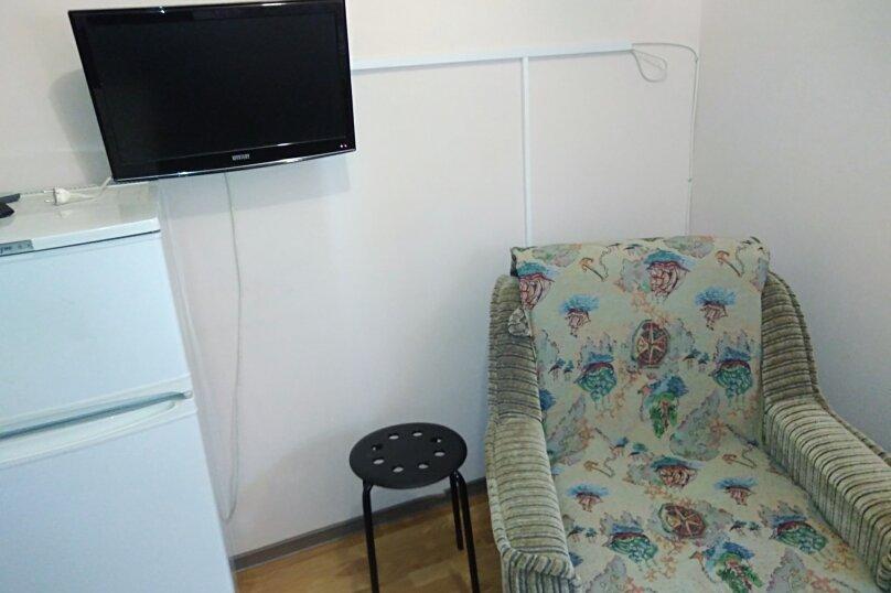 """Мини-гостиница """"Вельвет"""", улица Толстого, 38 на 7 комнат - Фотография 10"""
