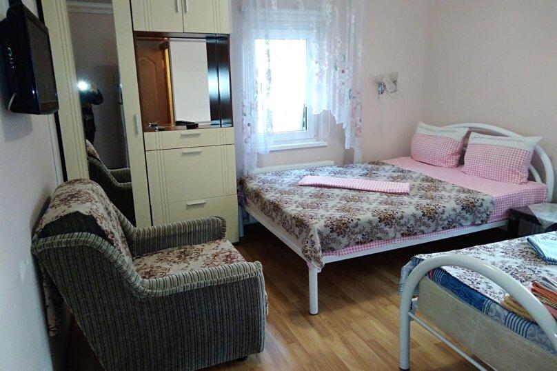"""Мини-гостиница """"Вельвет"""", улица Толстого, 38 на 7 комнат - Фотография 11"""