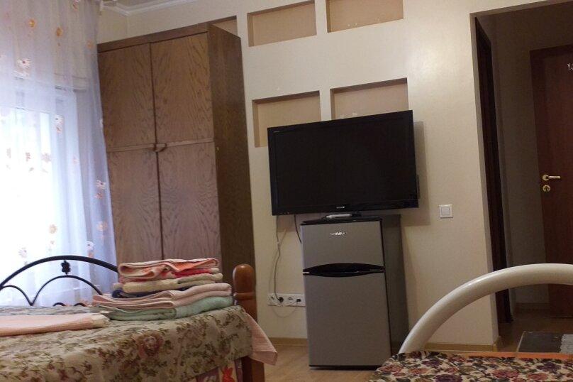 """Мини-гостиница """"Вельвет"""", улица Толстого, 38 на 7 комнат - Фотография 16"""