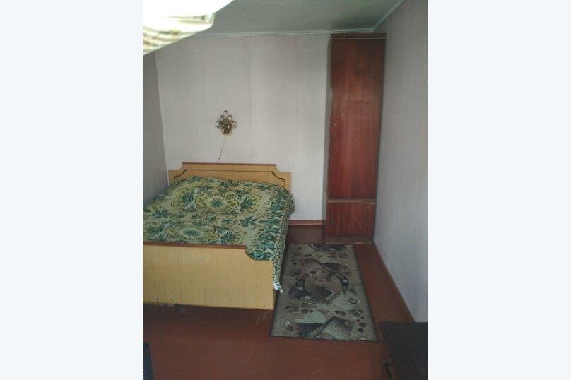 Гостиница 948561, Рабочая улица, 30 на 5 комнат - Фотография 4