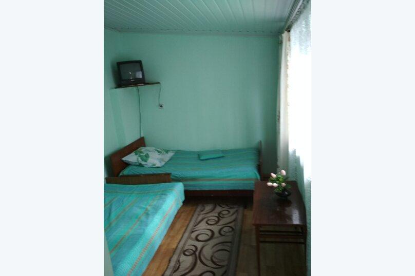 Гостиница 948561, Рабочая улица, 30 на 5 комнат - Фотография 5