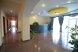 Гостевой дом , Прибрежная, 45 на 31 номер - Фотография 2