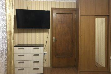 Дом на семью из 2-3 человек, 30 кв.м. на 3 человека, 1 спальня, Западная, 3, Алупка - Фотография 1