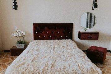 1-комн. квартира, 43 кв.м. на 2 человека, улица Салавата Юлаева, 30, Челябинск - Фотография 1