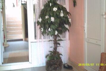 Частный сектор Гостевой дом, улица Гагарина, 73 на 9 номеров - Фотография 2