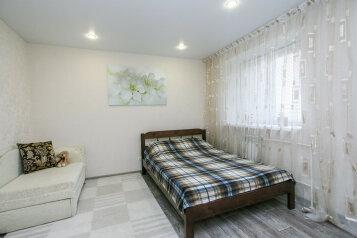 1-комн. квартира, 24 кв.м. на 4 человека, улица Малые Ременники, 9, Владимир - Фотография 3
