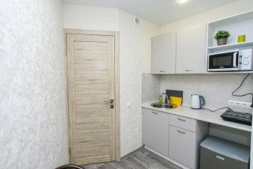 1-комн. квартира, 24 кв.м. на 4 человека, улица Малые Ременники, 9, Владимир - Фотография 4