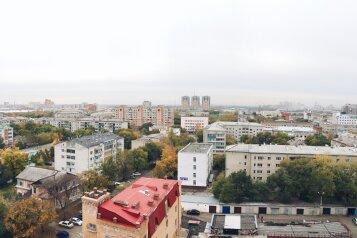 1-комн. квартира, 43 кв.м. на 5 человек, Горького, 154, Благовещенск - Фотография 3