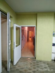 Гостевой дом  , Черешневая улица, 67 на 2 номера - Фотография 4