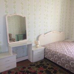 1-комн. квартира, 45 кв.м. на 4 человека, Большая Морская улица, 41, Севастополь - Фотография 1