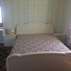 1-комн. квартира, 45 кв.м. на 4 человека, Большая Морская улица, 41, Севастополь - Фотография 2