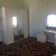 1-комн. квартира, 45 кв.м. на 4 человека, Большая Морская улица, 41, Севастополь - Фотография 3
