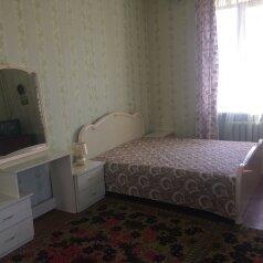 1-комн. квартира, 45 кв.м. на 4 человека, Большая Морская улица, 41, Севастополь - Фотография 4