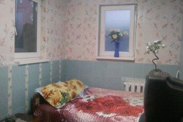 Частный гостевой дом, улица Харченко, 12 на 5 номеров - Фотография 4