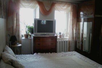 Частный дом, улица Харченко, 12 на 5 номеров - Фотография 4