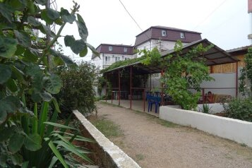 Мини-гостиница, Широкая на 16 номеров - Фотография 2