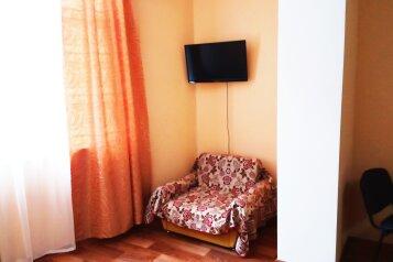 Гостевой дом, переулок Танкистов, 23Б на 4 номера - Фотография 3