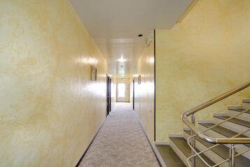 Гостиница , Черноморская улица, 31 на 20 номеров - Фотография 4
