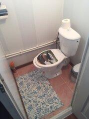 Гостевой дом на море, Курортная,  95/14 на 4 номера - Фотография 4