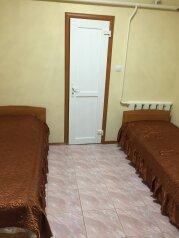 Гостевой дом, улица Кати Соловьяновой на 14 номеров - Фотография 2