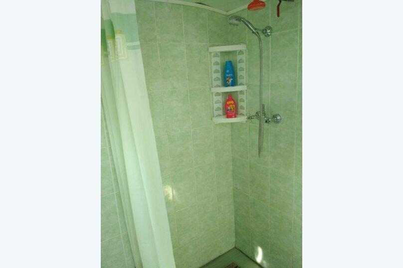 Гостиница 948561, Рабочая улица, 30 на 5 комнат - Фотография 6