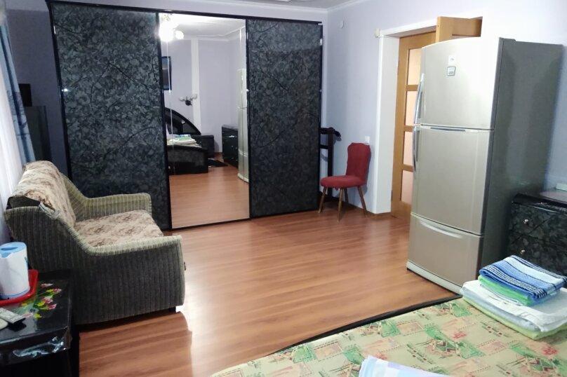 """Мини-гостиница """"Вельвет"""", улица Толстого, 38 на 7 комнат - Фотография 25"""