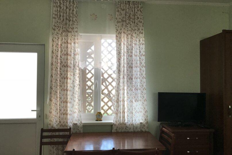 """Отдельная комната, Кооператив """"Орбита"""", ул. Мира, 170, Заозерное - Фотография 3"""