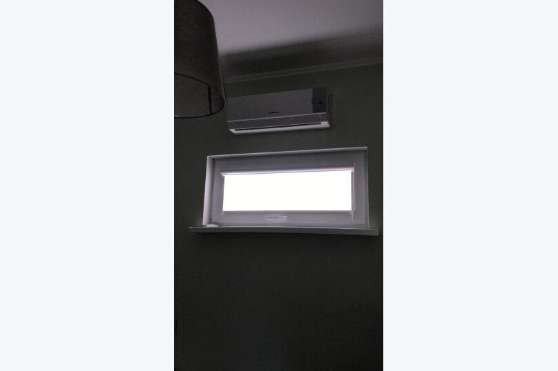 """Отдельная комната, Кооператив """"Орбита"""", ул. Мира, 170, Заозерное - Фотография 5"""