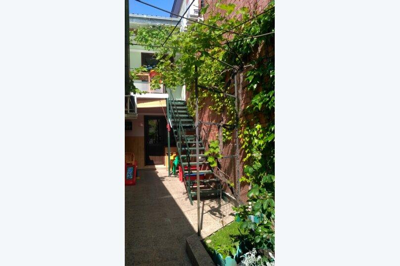 """Гостевой дом """"На Магнитной 6"""", Магнитная улица, 6 на 4 комнаты - Фотография 11"""