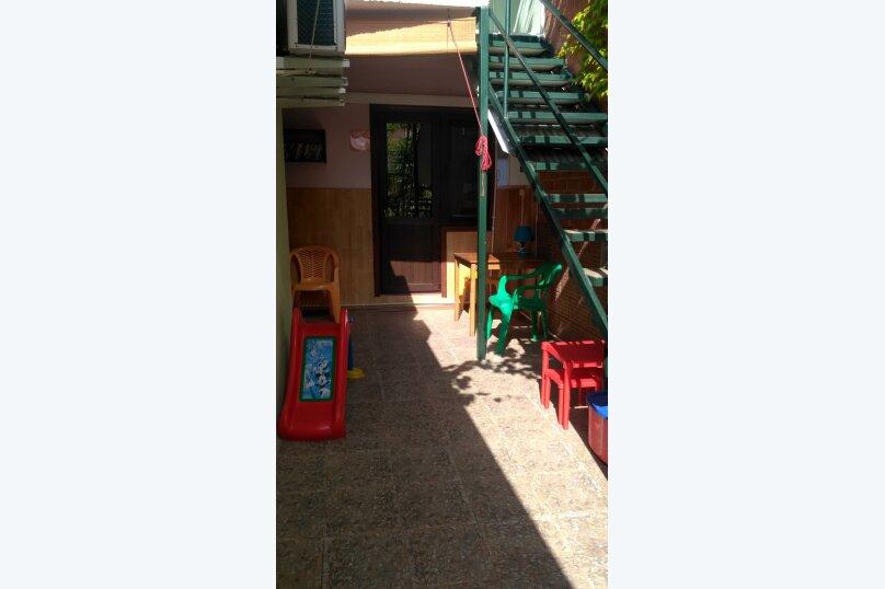 """Гостевой дом """"На Магнитной 6"""", Магнитная улица, 6 на 4 комнаты - Фотография 12"""