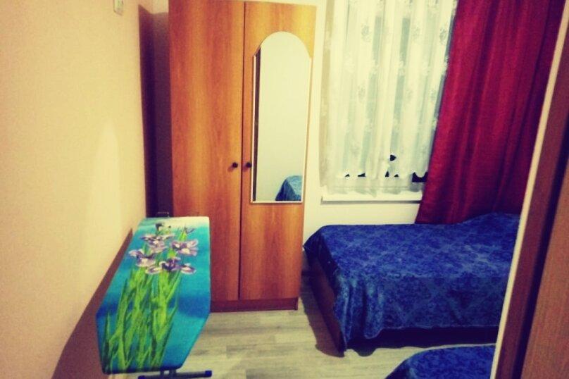 -, -, - на 8 комнат - Фотография 19