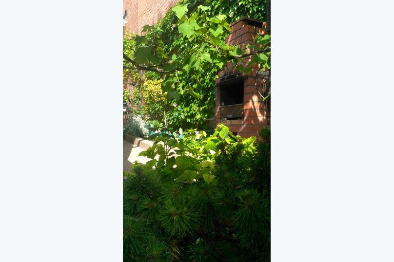 """Гостевой дом """"На Магнитной 6"""", Магнитная улица, 6 на 4 комнаты - Фотография 15"""