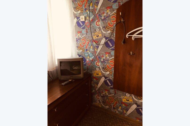 """Гостевой дом """"Натали"""", улица Ленина, 21Б на 7 комнат - Фотография 47"""