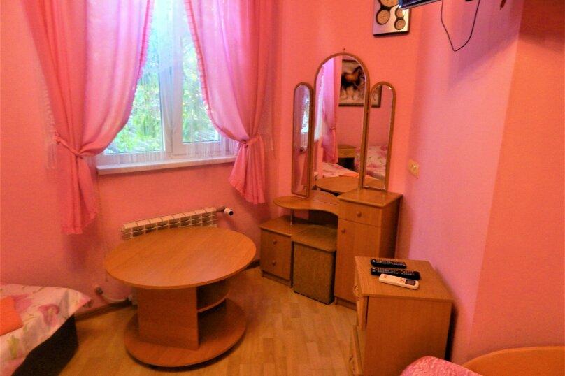 """Гостевой дом """"НА ДАЧЕ"""", Дачный переулок, 6 на 6 комнат - Фотография 123"""