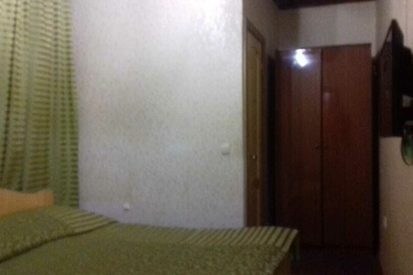 """Гостевой дом """"Кариота"""", улица Мира, 21А на 6 комнат - Фотография 25"""