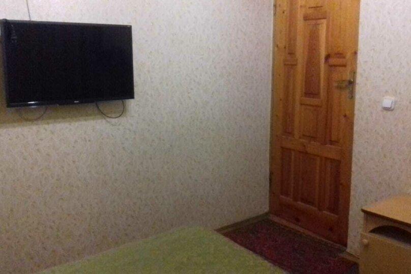 """Гостевой дом """"Кариота"""", улица Мира, 21А на 6 комнат - Фотография 26"""