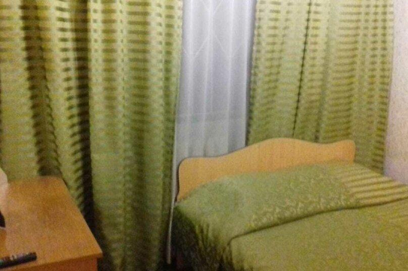 """Гостевой дом """"Кариота"""", улица Мира, 21А на 6 комнат - Фотография 28"""
