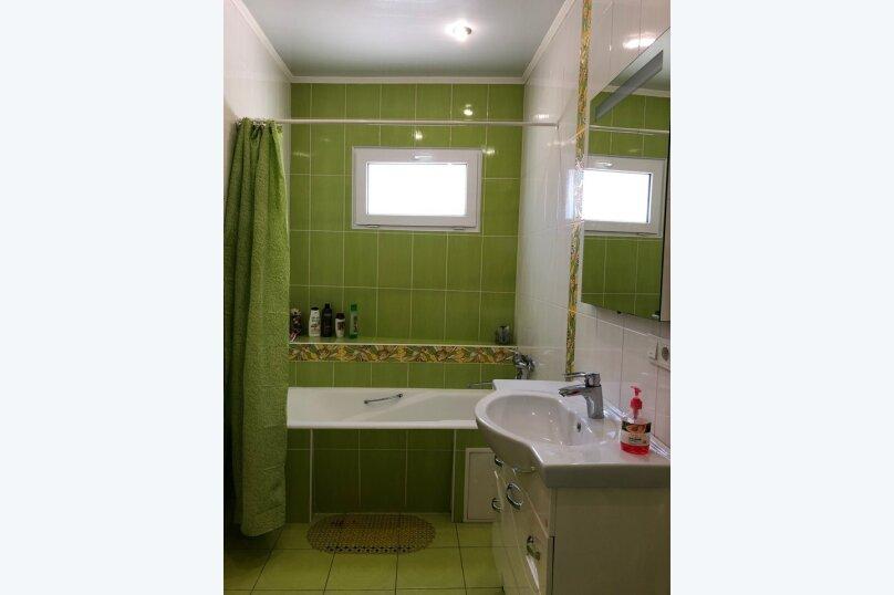 Дом, 170 кв.м. на 10 человек, 2 спальни, улица Свердлова, 47, Ялта - Фотография 17
