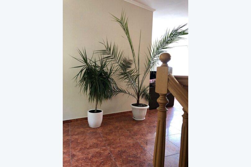 Дом, 170 кв.м. на 10 человек, 2 спальни, улица Свердлова, 47, Ялта - Фотография 19