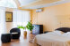 Мини-отель в Феодосии, улица Шевченко, 32 на 13 номеров - Фотография 12