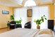 Мини-отель в Феодосии, улица Шевченко, 32 на 13 номеров - Фотография 13