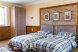 Мини-отель в Феодосии, улица Шевченко, 32 на 13 номеров - Фотография 15