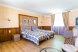 Мини-отель в Феодосии, улица Шевченко, 32 на 13 номеров - Фотография 16