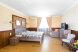 Мини-отель в Феодосии, улица Шевченко, 32 на 13 номеров - Фотография 17