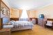 Мини-отель в Феодосии, улица Шевченко, 32 на 13 номеров - Фотография 18
