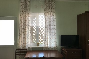 """Гостевой дом, Кооператив """"Орбита"""", ул. Мира на 6 номеров - Фотография 2"""
